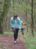Trail_2017_59