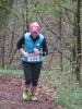 Trail_2017_63